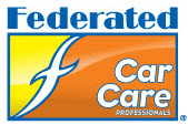 Federated Car Care, The Battery Shop, Warwick, RI, 02886