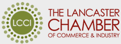 Lancaster chamber of commerce, Automod Racing, Lancaster, CA, 93534