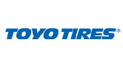 Toyo, Advanced Auto Repair And Transmission, Port Saint Lucie, FL, 34984