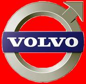 Volvo, Alexander Automotive Service, Sudbury, MA, 01776
