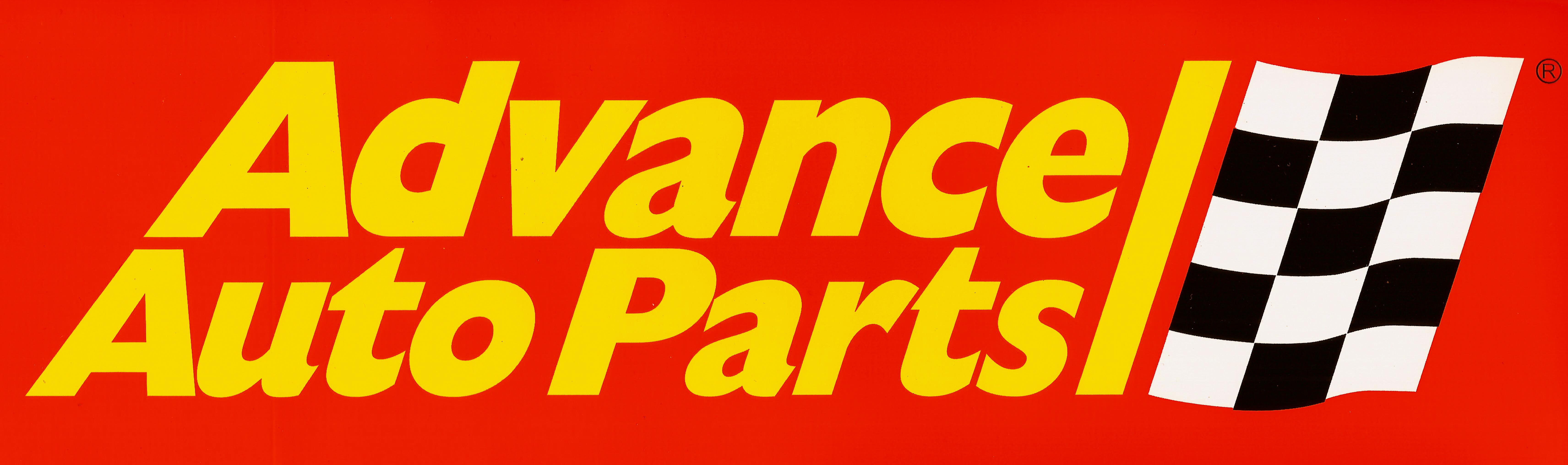 New Age Automotive Svc Llc. | Auto Repair Mt. Holly NC | Engine Repair Gastonia NC | Brake ...