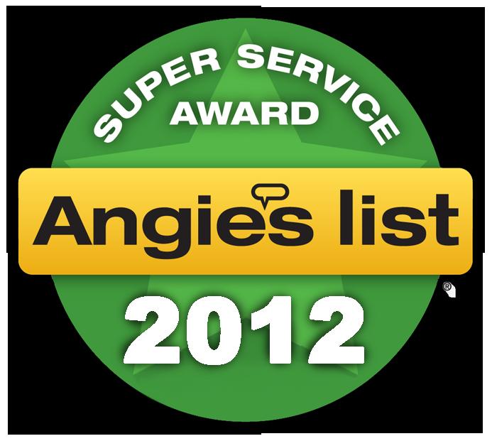 Angies List 2012, Kentucky Auto Service, Elsmere, KY, 41018