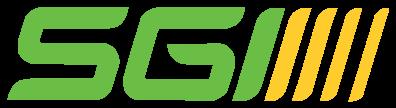 SGI, Alfarose Auto Body, Regina, SK, S4N 6E9