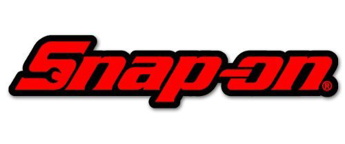 Snap-on Tools, T & S Auto Repair, San Carlos, CA, 94070