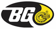 BG, Can-am Motor Service, Tampa, FL, 33612
