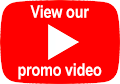 YouTube Promo Video, Elden Street Sunoco, Herndon, VA, 20170