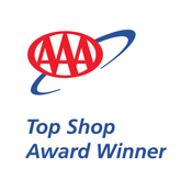 AAA Top Shop, M & T Universal Tech, Lancaster, PA, 17603