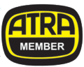 ATRA (Transmission), Pacheco Worldwide Automotive, Del Rio, TX, 78840