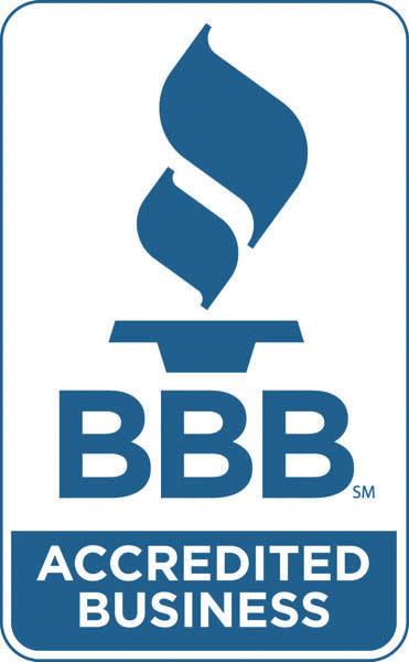 BBB - Euroenvy, Euroenvy Autowerks, Concord, NC, 28027