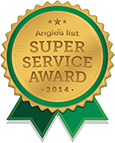 Angie's List 2014 Super Service Award, Mesman Motors, Mission Viejo, CA, 92691