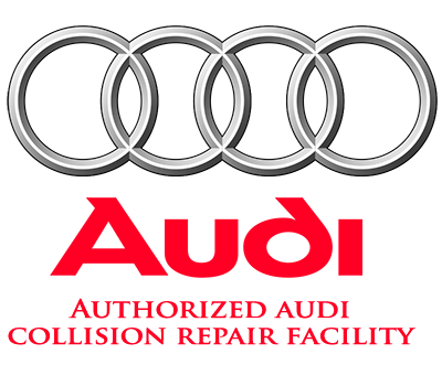 Audi_Craft, Auto Craft Body And Paint, Alexandria, VA, 22304