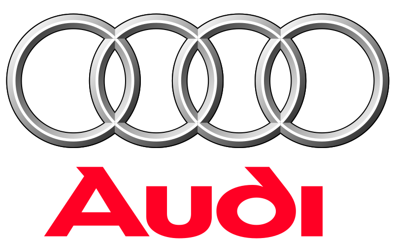 Audi, Advanced Auto Body II, Hardeeville, SC, 29927