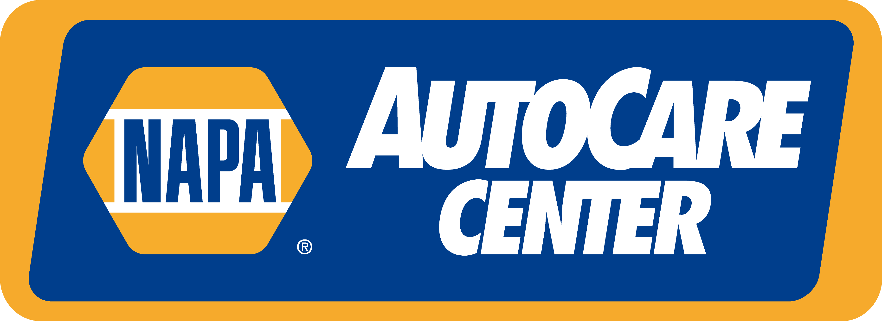 NAPA Auto Care Center, Richardson Auto Repair, Niagara Falls, NY, 14304