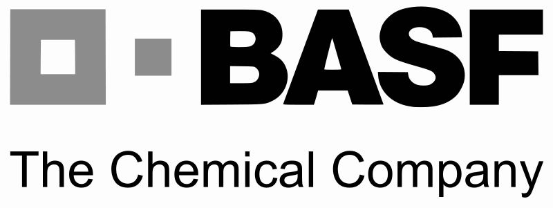 basf, A-1 Radiator Sales & Service LLC, Novi, MI, 48377