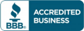 BBB, Accurate Auto Care, Milford, MA, 01757