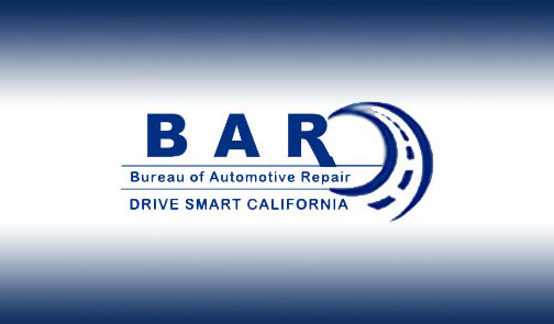 BAR, Euro Motor Group LLC, Pasadena, CA, 91106