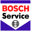Bosch, Capozzi's Custom Car Line Inc, New Britain, CT, 06051