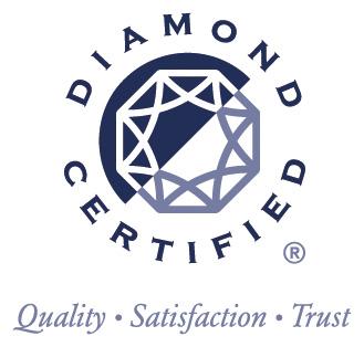 Diamond Cert., T & S Auto Repair, San Carlos, CA, 94070