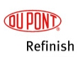 Dupont Refinishing, Alfarose Auto Body, Regina, SK, S4N 6E9