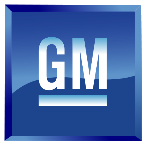 Class GM Certified, B & B Automotive & Wrecker, Denison, TX, 75021