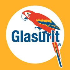 Glasurit, International Auto Body & Paint, San Bruno, CA, 94066