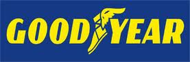 Goodyear Tires, Can-am Motor Service, Tampa, FL, 33612
