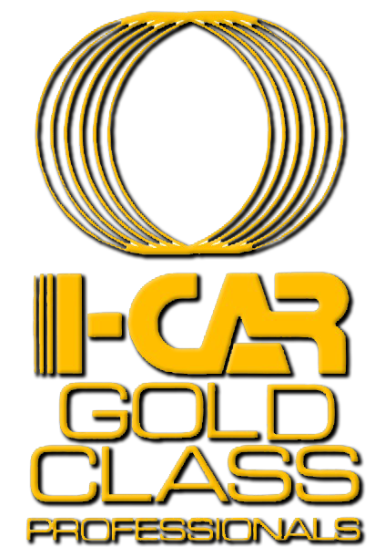 Icar Gold Class, Advanced Auto Body II, Hardeeville, SC, 29927