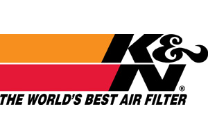 K & N Air Filters, Capozzi's Custom Car Line Inc, New Britain, CT, 06051