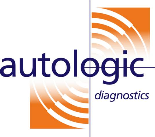 Autologic Logo, CAR Clinic, Springdale, AR, 72762