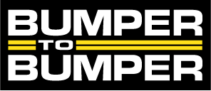 Bumper to Bumper, Automotive Specialists of Broken Arrow, Broken Arrow, OK, 74012