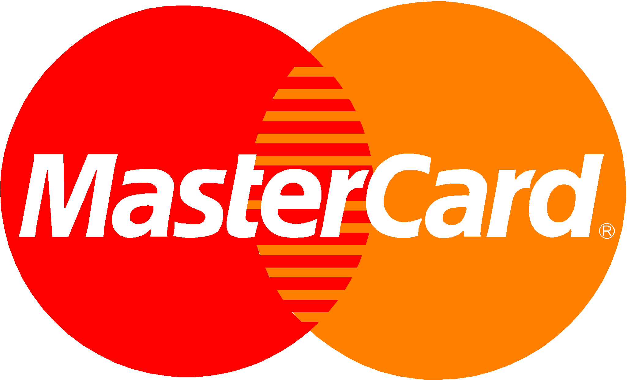 Mastercard, Sunshine Rae Motors, Fairbanks, AK, 99701
