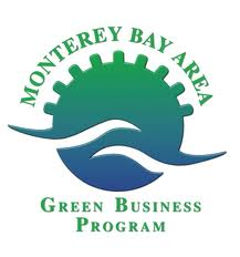 Monterey Green Business Member, Pearce European And Japanese Auto Service, Santa Cruz, CA, 95062