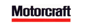 Motorcraft, Baker's Diversified Vehicle Technology, Fremont, OH, 43420