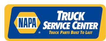 NAPA Truck Center, Corban Auto Repair Plus, Aurora, OR, 97002