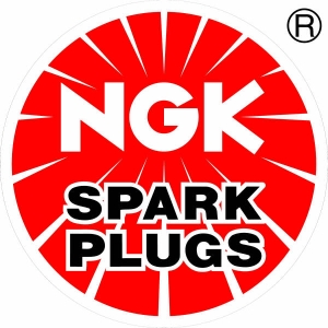 NGK, J & W Automotive, Modesto, CA, 95350