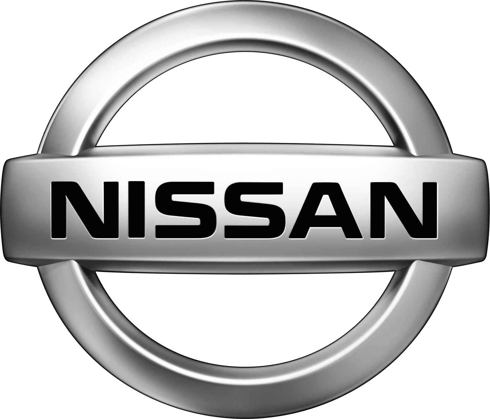 Nissan Master Certified, Advanced Auto Body II, Hardeeville, SC, 29927
