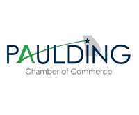 Paulding County Chamber of Commerce, American Auto Repair, Dallas, GA, 30132