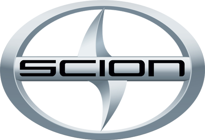 Scion, Bonanno Automotive, Santa Rosa, CA, 95403