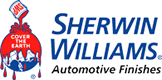Sherwin Williams, DK Watson Collision Repair, Murray, UT, 84107