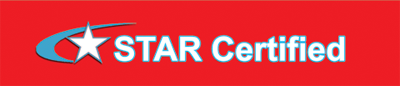 Star Certified, Laguna Auto Service Center, Laguna Beach, CA, 92651