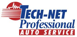 TechNet Professional, Scott's Service Place, Wheaton, IL, 60187