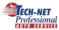 TechNet Professional, Cooper's Automotive Service, Donelson, TN, 37214