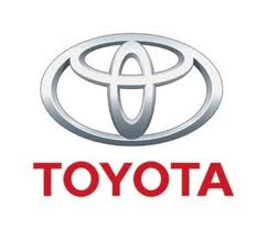 Toyota Certified, Bonanno Automotive, Santa Rosa, CA, 95403