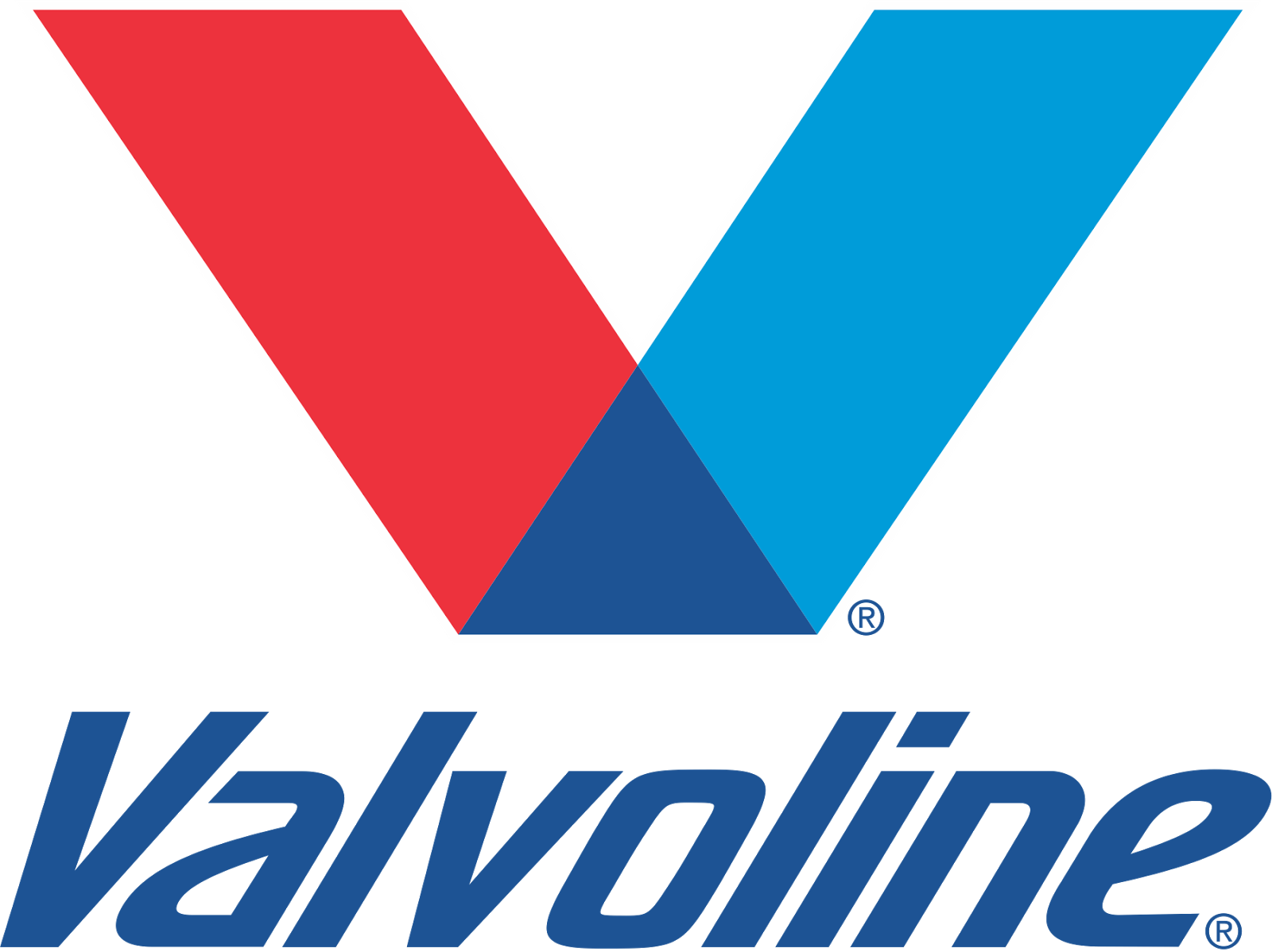 Valvoline Oil, The Pit Stop Auto Repair, Weatherford, TX, 76086
