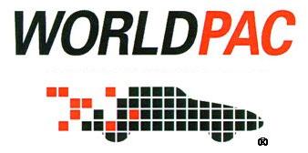 WorldPac Ultima, Ultima Ltd. Motorworks, Waltham, MA, 02453