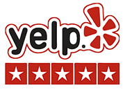 Yelp Reviews, Bonanno Automotive, Santa Rosa, CA, 95403
