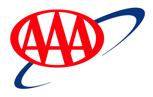 AAA, Universal Auto Center, Houston, TX, 77063