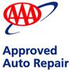 AAA_Skips, Skip's Auto Service, Massillon, OH, 44646