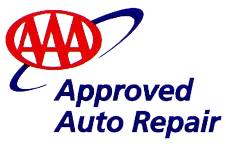 AAA Approved, Sterling Automotive Repair, Aurora, IL, 60504