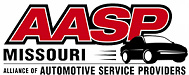 AASP Missouri, Car-Doc Automotive, St Louis, MO, 63146